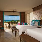 Secrets Maroma Beach Riviera Cancun - Adults Only Picture 3