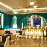 Gran Hotel Manzana Kempinski La Habana Picture 14