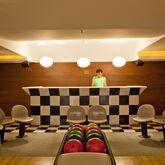 Cornelia De Luxe Resort Hotel Picture 13