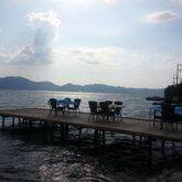 Club Nimara Beach Resort Picture 10