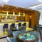 Royal Asarlik Beach Hotel Picture 12