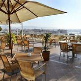 Catalonia Majorica Hotel Picture 7