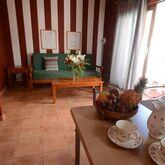 Los Rosales Apartments Picture 13