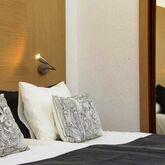 Sant Jordi Hotel Picture 4