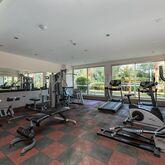Annabella Diamond Resort Hotel Picture 13