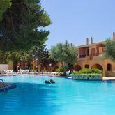 Club Andria Aparthotel Picture 0