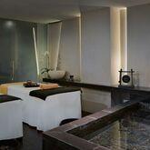 The Canvas Dubai, McGallery by Sofitel (Melia Dubai Hotel) Picture 7