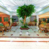 Avlida Hotel Picture 11