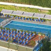 Best Western La Solara Hotel Picture 9