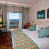 Crowne Plaza Limassol Hotel Picture 7