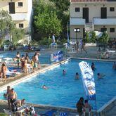 Telemachos Hotel Picture 10