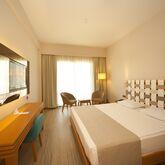 Jiva Beach Resort Hotel Picture 5