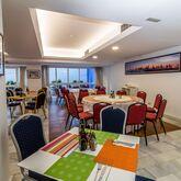 PYR Marbella Aparthotel Picture 13