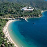 Skiathos Palace Hotel Picture 11