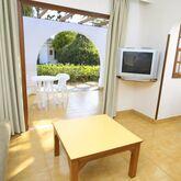 Parque Golf Bungalow Apartments Picture 9