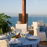 CHC Galini Sea View Picture 7