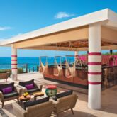 Now Jade Riviera Cancun Hotel Picture 9
