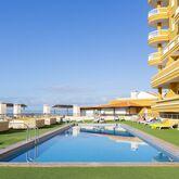 Villa De Adeje Beach Picture 3
