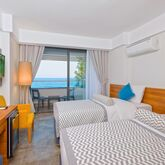 Floria Beach Hotel Picture 5