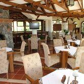 Artemisia Royal Park Hotel Picture 3