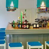 Neptuno Suites Lanzarote - Adults Only Picture 4
