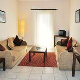 Siesta Beach Apartments Picture 7
