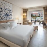 Hilton Vilamoura As Cascatas Golf Resort and Spa Hotel Picture 3