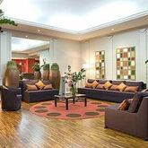 Mercure Royal Madeleine Hotel Picture 3