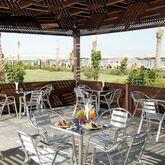 Caser Palace Hotel and Aqua Park (ex Mirage Aqua Park) Picture 5