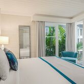 Holidays at Treasure Beach by Elegant Hotels - Adult Only in St. James, Barbados