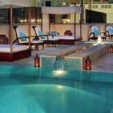The Ritz Carlton Dubai Picture 19