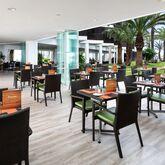 Sol La Palma Hotel and Apartments Picture 10