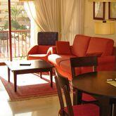 Albir Confort Nuevo Golf Apartments Picture 6