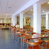 Bon Repos Hotel Picture 5