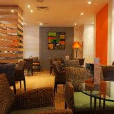 Mellieha Bay Hotel Picture 4