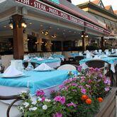 Bonjour Boutique Hotel Picture 14