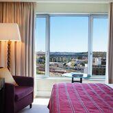 Corinthia Lisboa Hotel Picture 8