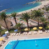 Palmera Mar Apartments Picture 8
