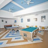Aegean Village Hotel Picture 10