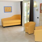 Tropical Aparthotel Picture 9