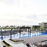 Royalton Riviera Cancun Resort and Spa Picture 4