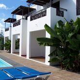 La Laguneta Apartments Picture 2