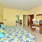 Iberostar Mojito Resort Hotel Picture 3