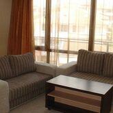 Marieta Palace Hotel Picture 8