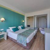 BQ Apolo Hotel Picture 8