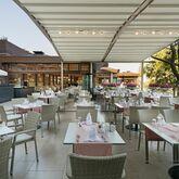 Xanadu Resort Hotel Picture 16