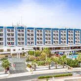 Holidays at Cyprotel Florida Beach Hotel in Ayia Napa, Cyprus