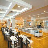 Clubhotel Riu Guarana Picture 6