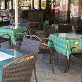 Maltezos Hotel Picture 5