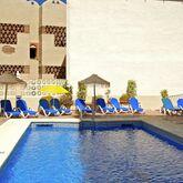 Las Rampas Hotel Picture 0